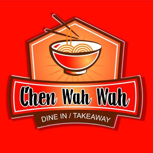 CHEN WAH WAH
